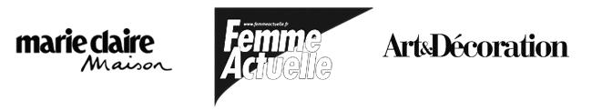 France Canapé dans la presse 1