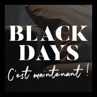 Black DaysSaint Paul