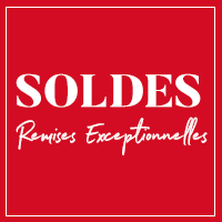 Soldes Poitiers