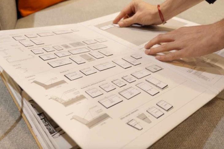 fabriquer son canap france canap. Black Bedroom Furniture Sets. Home Design Ideas