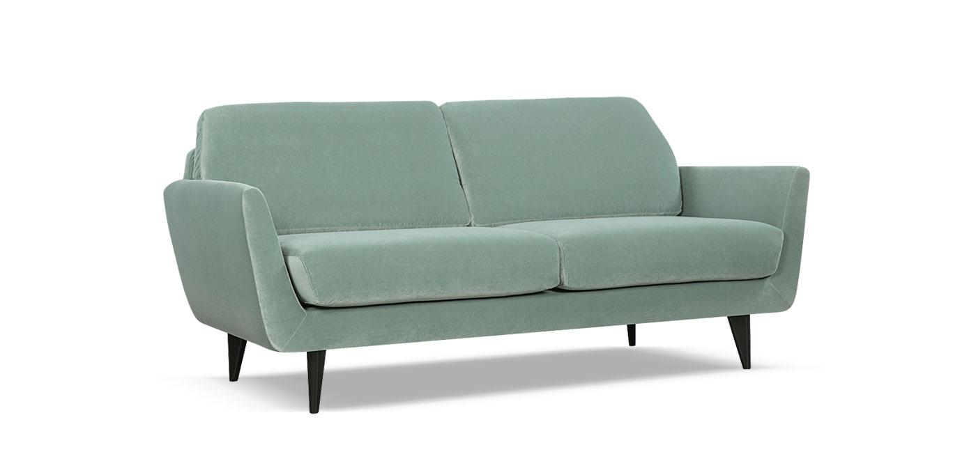 canap 2 5 places marais france canap. Black Bedroom Furniture Sets. Home Design Ideas