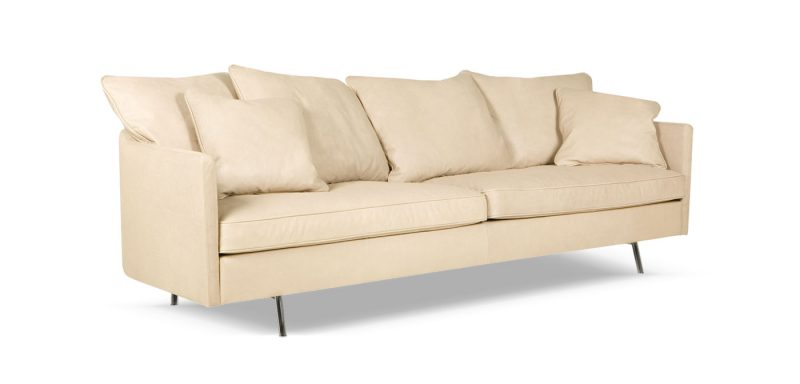 canap 2 places jayac france canap. Black Bedroom Furniture Sets. Home Design Ideas