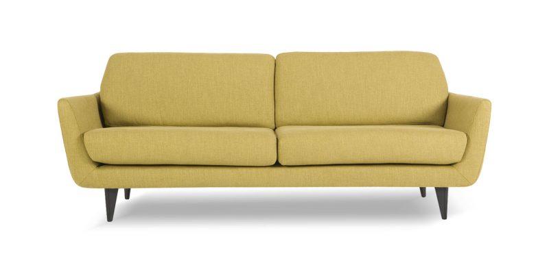 fauteuil marais france canap. Black Bedroom Furniture Sets. Home Design Ideas