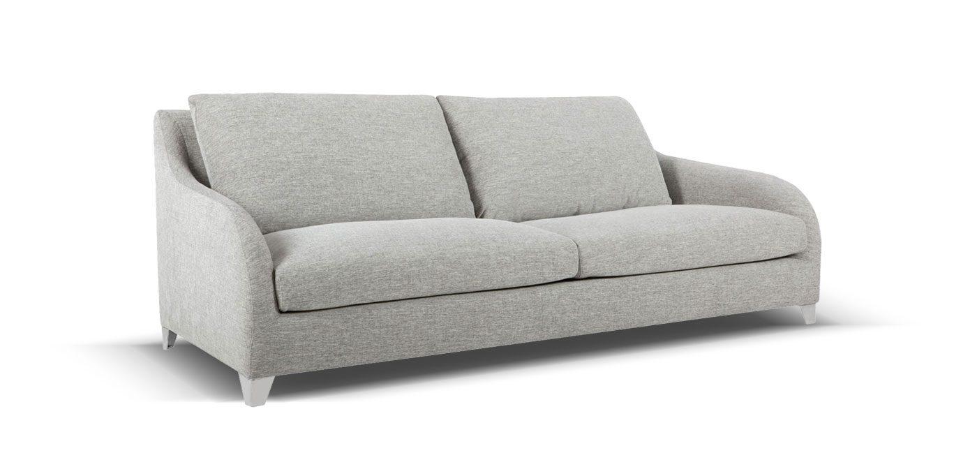canap 3 places meg ve france canap. Black Bedroom Furniture Sets. Home Design Ideas