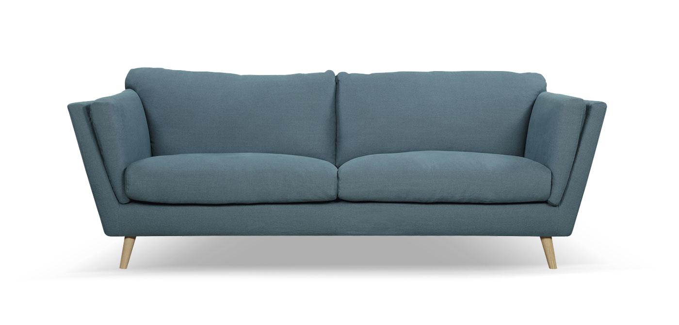 canap 3 places nancy france canap. Black Bedroom Furniture Sets. Home Design Ideas