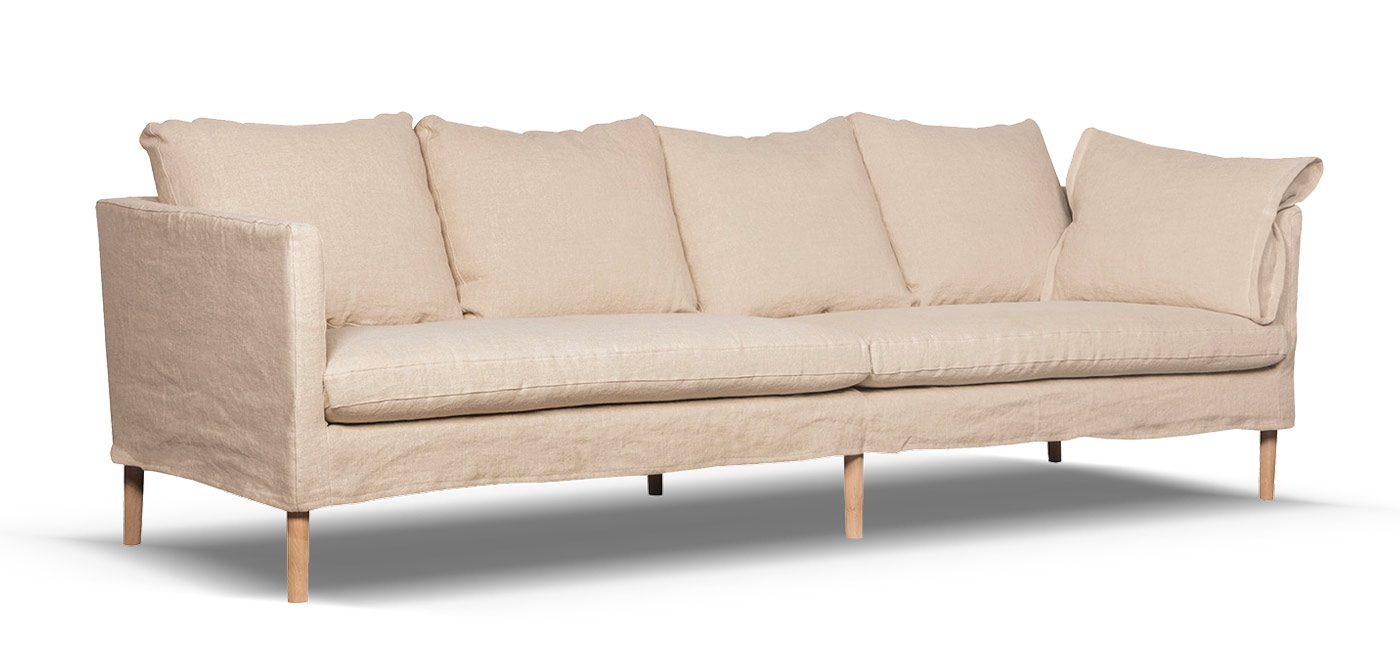 canap 4 places lyon france canap. Black Bedroom Furniture Sets. Home Design Ideas