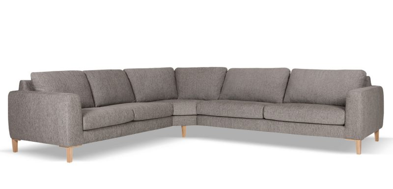 canap panoramique 8 places france canap. Black Bedroom Furniture Sets. Home Design Ideas