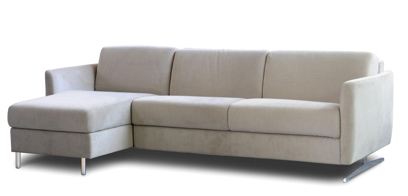 canap d 39 angle convertible galante france canap. Black Bedroom Furniture Sets. Home Design Ideas