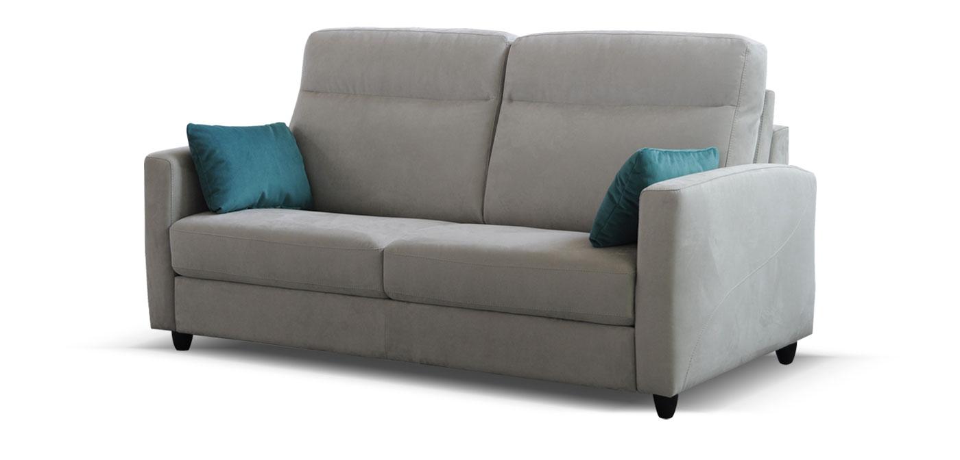 canap convertible 3 places carcassonne france canap. Black Bedroom Furniture Sets. Home Design Ideas