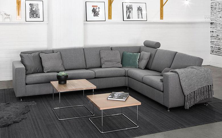 choisir entre un canap droit ou d angle nos conseils pour votre achat france canap. Black Bedroom Furniture Sets. Home Design Ideas