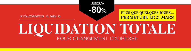 FRANCE CANAPÉ ODEON - Liquidation totale jusqu'à -60% sur canapés de qualité