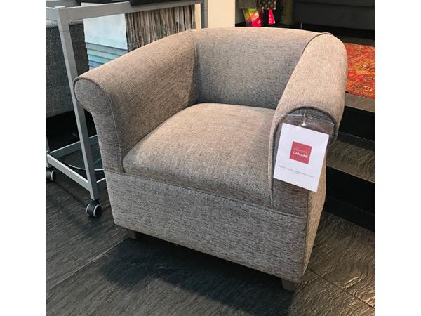 les offres privil ges france canap. Black Bedroom Furniture Sets. Home Design Ideas