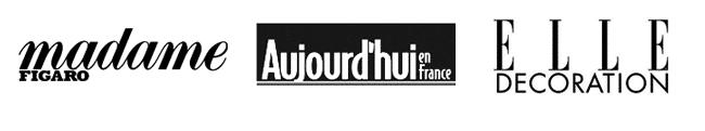 France Canapé dans la presse 2
