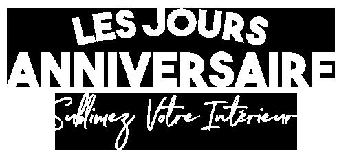 LES JOURS ANNIVERSAIRE - Jusqu'à 1200€ de remise sur canapés de qualité à Paris