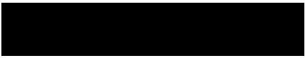 Logo noir France Canapé N°1 du canapé à Paris