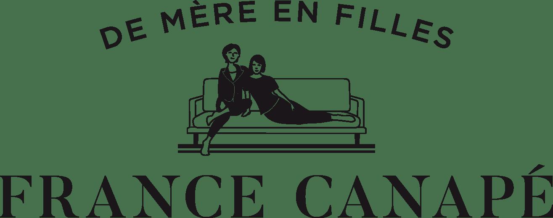 France Canapé N°1 du canapé à Paris
