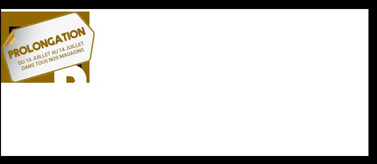 FRANCE CANAPÉ rachète votre ancien canapé