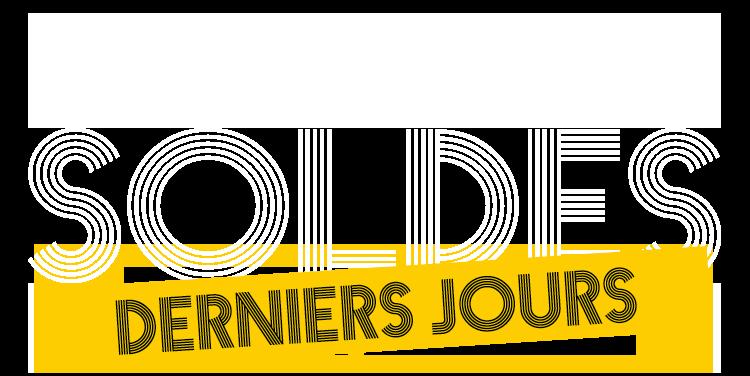 FRANCE CANAPÉ - Solde Canapés Paris Lyon