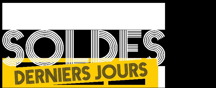 FRANCE CANAPÉ SOLDES ETE 2020