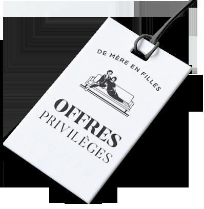 Offre exceptionnelle sur nos canapés d'exposition à Paris
